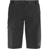 Alpinestars Pathfinder Base Shorts Men black cool gray